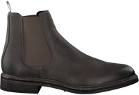 Grijze GOOSECRAFT Chelsea boots CHET CHELSEA  - medium