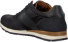 Zwarte TOMMY HILFIGER Sneakers FM0FM01708 - small