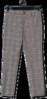 Beige ALBERTO Pantalon ROB