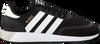Zwarte ADIDAS Sneakers N-5923 H - small