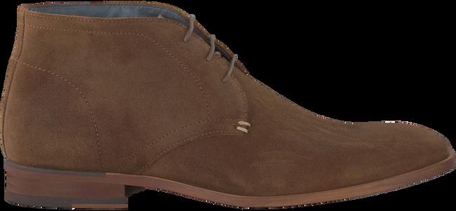 Cognac OMODA Nette schoenen 7340  - large
