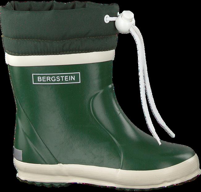 Groene BERGSTEIN Regenlaarzen WINTERBOOT  - large