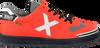 Oranje MUNICH Sneakers G3 LACE - small