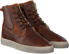Cognac PME Sneakers PALMER - small