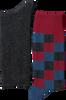 Zwarte OMODA Sokken SOKKEN - small