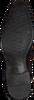 Bruine GIORGIO Nette schoenen HE50244  - small