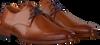 Cognac VAN LIER Nette schoenen 2013709  - small