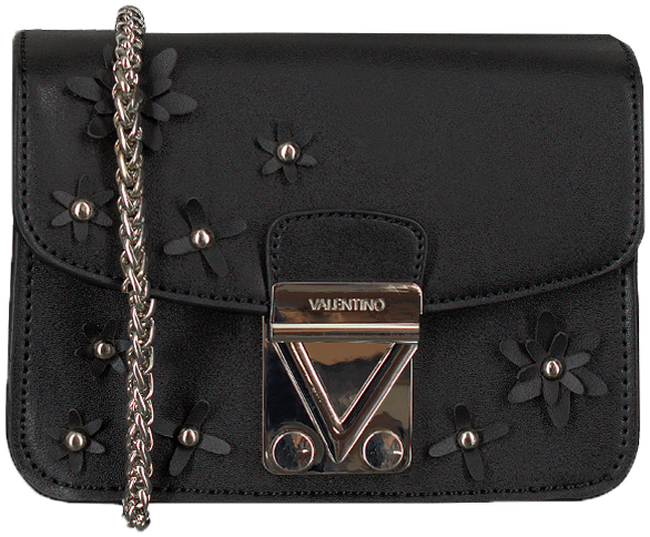 Zwarte VALENTINO HANDBAGS Handtas VBS0IP01 - large