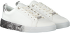 Witte TED BAKER Lage sneakers RELINA  - small