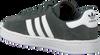 Groene ADIDAS Sneakers CAMPUS EL I  - small