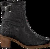 e43eeed5b0c Shabbies sale | Enkellaarsjes, espadrilles en sandalen met korting ...