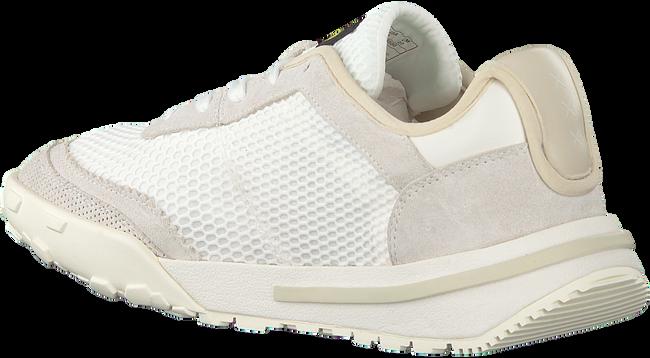 Witte SCOTCH & SODA Lage sneakers KAGANN  - large