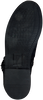 OMODA BIKERBOOTS R13186 - small