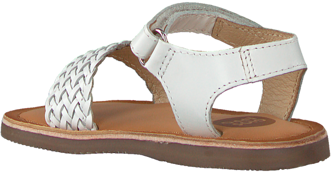 Witte GIOSEPPO Sandalen VOLUSIA  - large