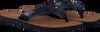 TOMMY HILFIGER SLIPPERS GLITTER BEACH SANDAL - small