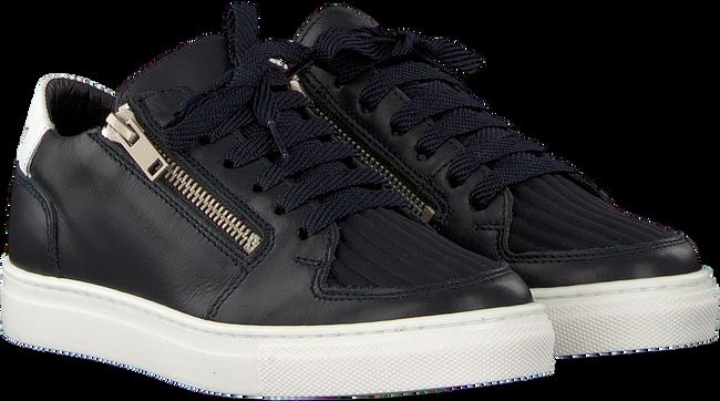 Blauwe ANTONY MORATO Sneakers MKFW00119 - large