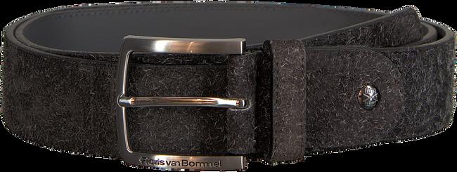 Grijze FLORIS VAN BOMMEL Riem 75191 - large