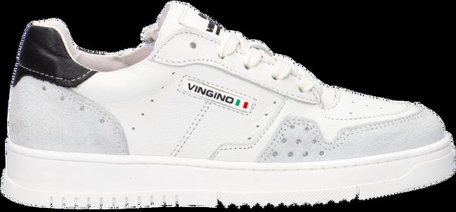 VINGINO ENRICO - large
