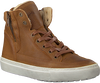 Cognac GIGA Sneakers 9820 - small