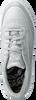 Zilveren REEBOK Sneakers CLUB C 85 WMN  - small