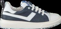 Witte CLIC! Sandalen 9751 - medium