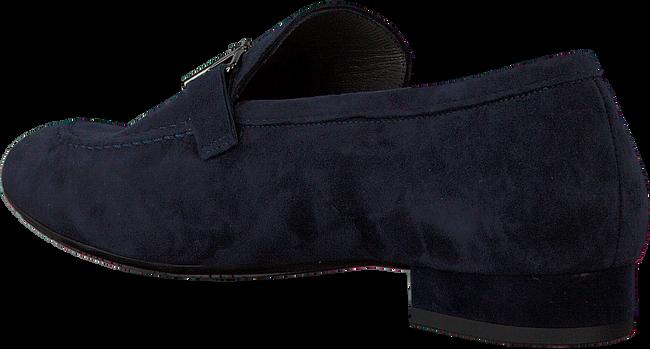 Blauwe PETER KAISER Loafers JADA  - large