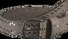 LEGEND RIEM 30435 - small