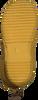 Gele BISGAARD Regenlaarzen 92001999  - small