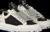 Witte P448 Sneakers E8SOHO - small