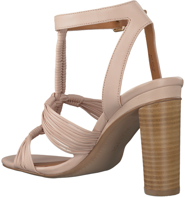 WHAT FOR SANDALEN SS17WF217 - large