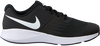 NIKE SNEAKERS NIKE STAR RUNNER (GS) - small