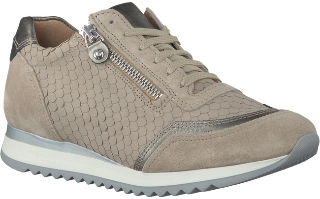 Taupe OMODA Sneakers 171099K210  - large
