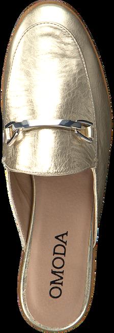 Gouden OMODA Loafers 1173117 - large