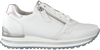 Witte GABOR Sneakers 528  - small