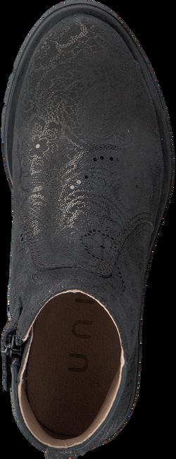 Grijze UNISA Lange laarzen OTACO  - large