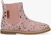 Roze TON & TON Chelsea boots PIA  - medium