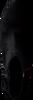 Zwarte KENNEL & SCHMENGER Enkellaarsjes 81 70120 380 - small