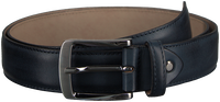 Blauwe REHAB Riem BELT BASIC - medium