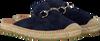 Blauwe KANNA Espadrilles KV7009 - small