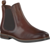 OMODA CHELSEA BOOTS 54A-005 - small