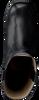 Zwarte SENDRA Cowboylaarzen 3165  - small