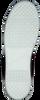 SPM SNEAKERS SANTANDER SNEAKER - small