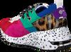 Witte STEVE MADDEN Sneakers CLIFF SNEAKER - small