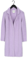 Lila BELLAMY Vest MABEL