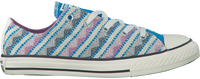 Multi CONVERSE Sneakers CAMP CRAFTED WEAVE CTAS  - medium