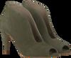 TORAL PUMPS 10421 - small