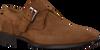 Cognac MAZZELTOV Nette schoenen 4143  - small