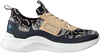 Blauwe CALVIN KLEIN Lage sneakers ULTRA  - small