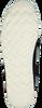 Blauwe WOOLRICH Instappers BOAT SHOE  - small