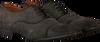 Bruine VAN LIER Nette schoenen 6052 - small